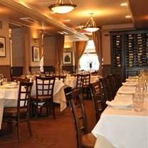 photo of markjoseph steakhouse restaurant