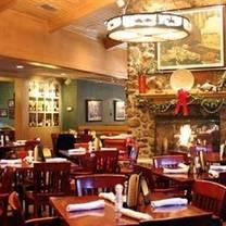 photo of village tavern greensboro restaurant