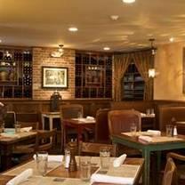 photo of la tavola - sayville restaurant