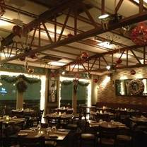 photo of bazin's on church restaurant