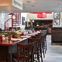 photo of michael's genuine food & drink - miami restaurant