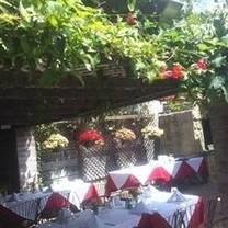 photo of arnoldi's cafe restaurant