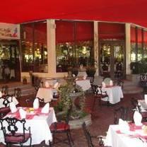 foto de restaurante au pied de cochon - polanco