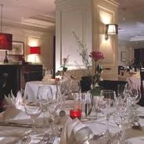 londinium restaurantのプロフィール画像