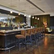 quarter bar & loungeのプロフィール画像