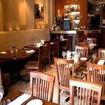 photo of portobello ristorante restaurant
