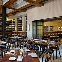 foto de restaurante the smith - midtown