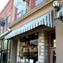 foti's restaurantのプロフィール画像