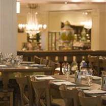 photo of fortnum & mason gallery restaurant restaurant