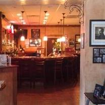 photo of pitrelli's restaurant restaurant