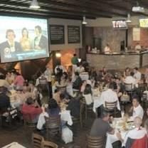 foto de restaurante beer factory - santa fe