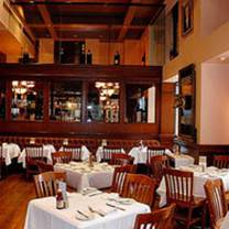 photo of bobby van's park avenue - 'the original' restaurant