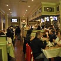 photo of park place restaurant & bar restaurant
