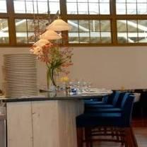 photo of whitehouse-crawford restaurant