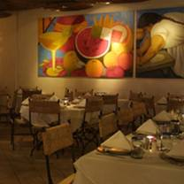 photo of frida mexican cuisine - beverly hills restaurant