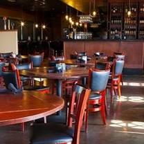 photo of wine dive restaurant