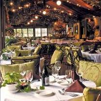 photo of deerpark restaurant-biltmore estate restaurant