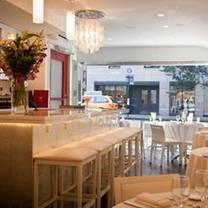 foto de restaurante bar italia
