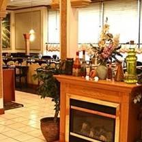 foto von savio's - alexandria restaurant