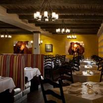 photo of besito mexican - roslyn restaurant