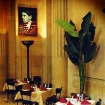 photo of tir na nog  - philadelphia restaurant