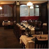 photo of t.j. byrnes restaurant