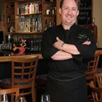 photo of todd's unique dining restaurant