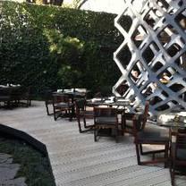 foto de restaurante tori tori temistocles
