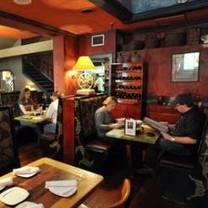 photo of the original cottage inn restaurant