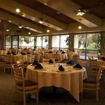 photo of restaurant at kellogg ranch restaurant