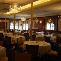 photo of fornos of spain restaurant