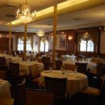 photo of fornos of spain restaurant