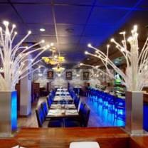 photo of sakura garden japanese restaurant restaurant