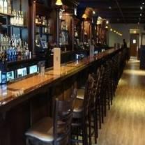 photo of edison ale house restaurant