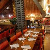 photo of bolero restaurant