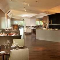 photo of atrio wine bar & restaurant restaurant