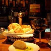 photo of le donne cucina italiana restaurant