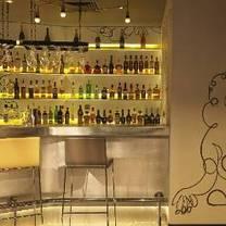 photo of mkb bar - guilford restaurant