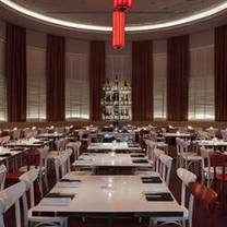 photo of katsuya- south beach restaurant