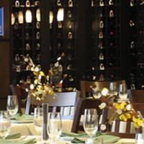 foto de restaurante brassica