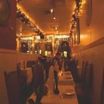 photo of alachi masala restaurant