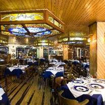 photo of restaurante lorenzillos los cabos restaurant
