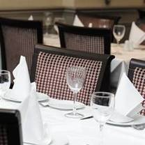 photo of ishbilia lebanese cuisine restaurant