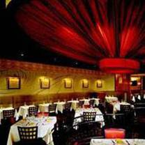 foto von the indian garden - chicago restaurant