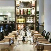 photo of cantina del ponte restaurant
