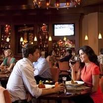 photo of sorrisi restaurant