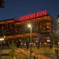 photo of moerlein lager house restaurant