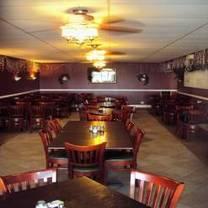 photo of grandma's grotto restaurant