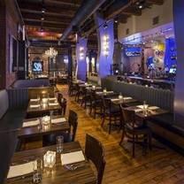 foto von ten prime steak & sushi - providence restaurant