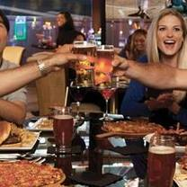 photo of scene - hollywood casino - toledo restaurant